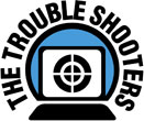 The Troubleshooters Ltd
